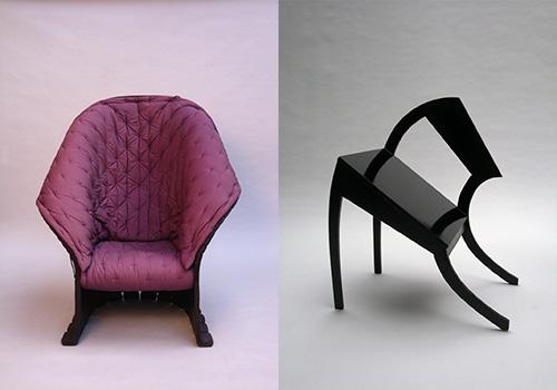 take a seat. Black Bedroom Furniture Sets. Home Design Ideas